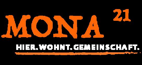mona.jetzt